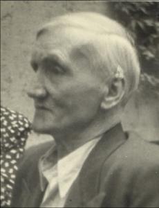 Rudnay Gyula
