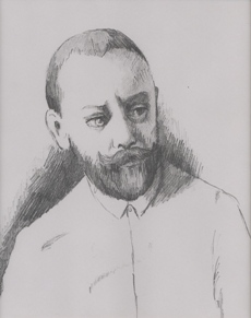 Olgyay-Ferenc-kicsi