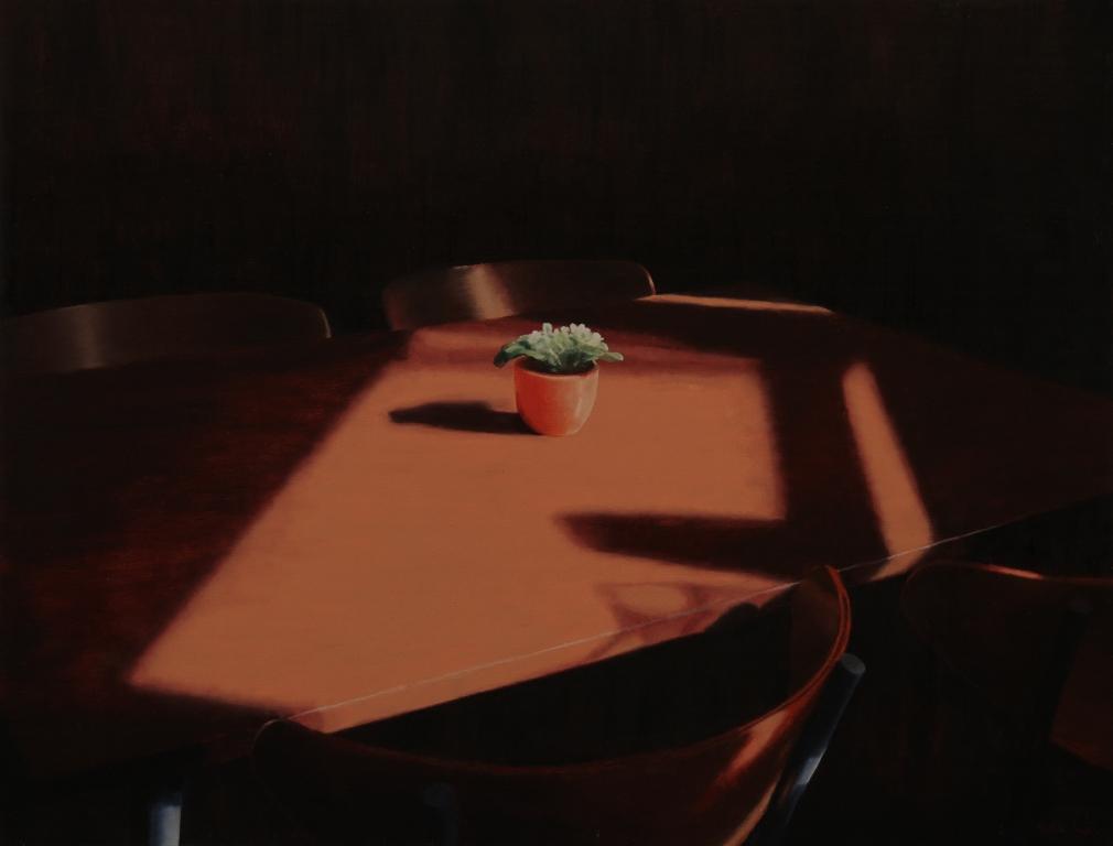 Toth_Gyorgy_Laszlo_Cafe_bar_kicsi