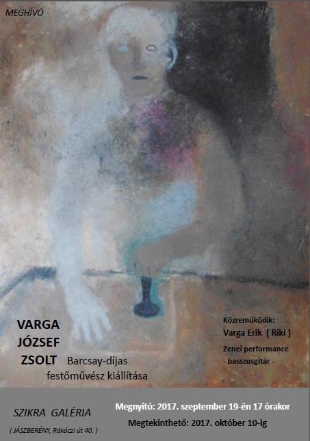 Varga_Jozsef_kiallitas_Meghivo_2017