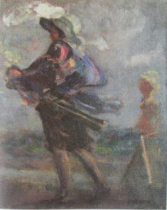 Thorma_Janos_Festono_kiserovel_1926.ov.74x60_kicsi