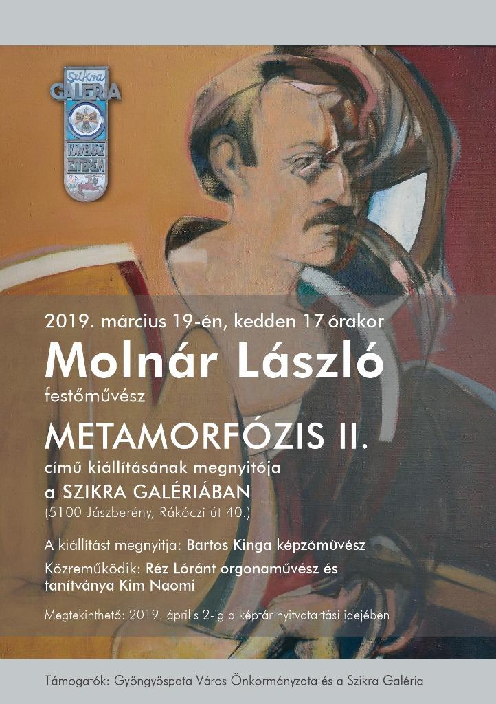 MEGHIVO_molnar_laszlo_vegleges_kicsi