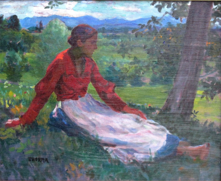 Thorma_Janos_Ulo_no_ov_60,5x74,5_1930.korul_kicsi